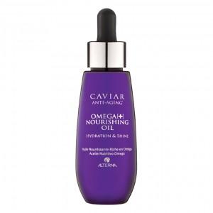 Kuracja w olejku Alterna Caviar Treatments