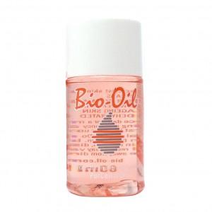 Uniwersalny olejek do ciała Bio-Oil